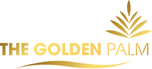 logo-the-golden-palm