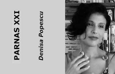 Poet Pitesti