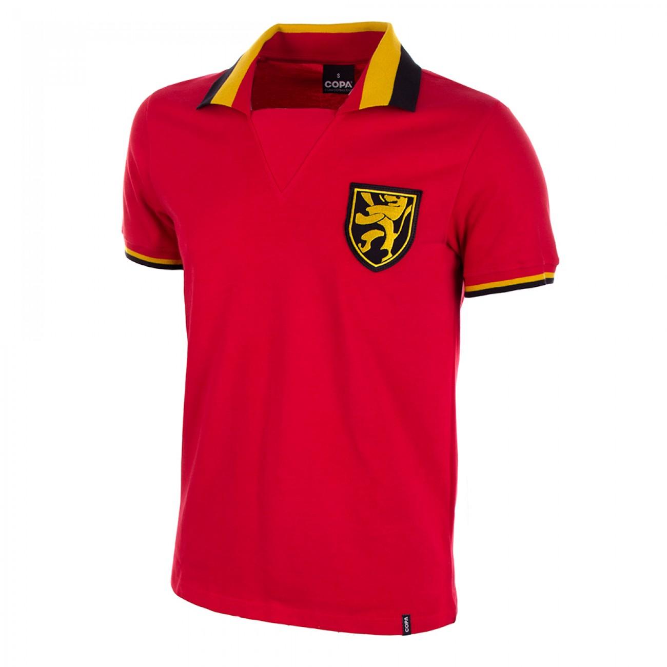 http://www.retrofootball.es/ropa-de-futbol/camiseta-belgica-a-os-60.html