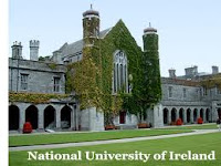 PhD Studentship in Tendon Repair, National University of Ireland