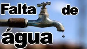 Colombo vai ficar sem água na próxima semana