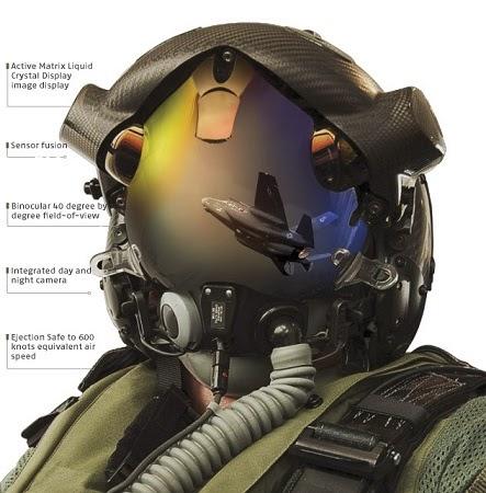 Helm+F+35+Israel.jpg (443×450)
