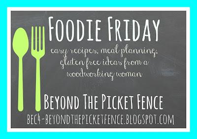Chicken Caprese, gluten free, http://bec4-beyondthepicketfence.blogspot.com/2016/03/foodie-friday-gluten-free-chicken.html