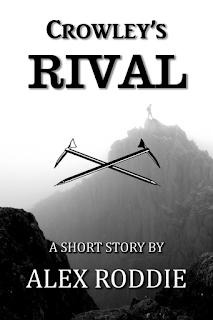 Crowley's Rival by Alex Roddie