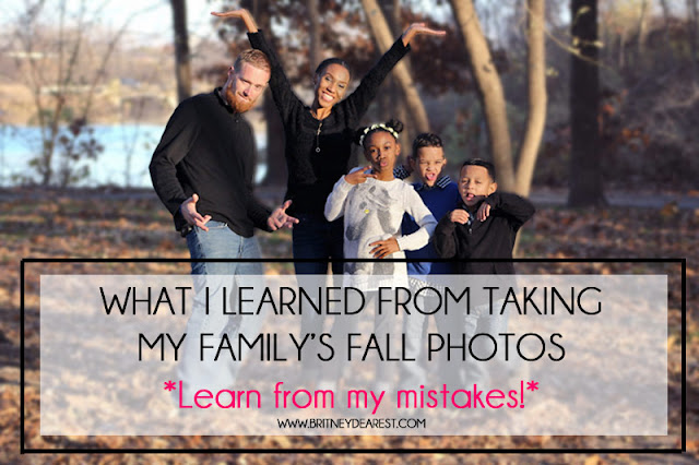 DIY, how to, family photos, pictures, youtube, take your own, photography, family, marriage, interracial, mixed, families, swirl, love, dating, bwwm