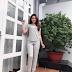 Lấy sỉ đồ bộ tay ngắn quần dài đẹp hàng Việt Nam chất lượng cao