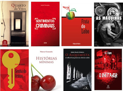 http://www.editorakiron.com.br/index.php/todos
