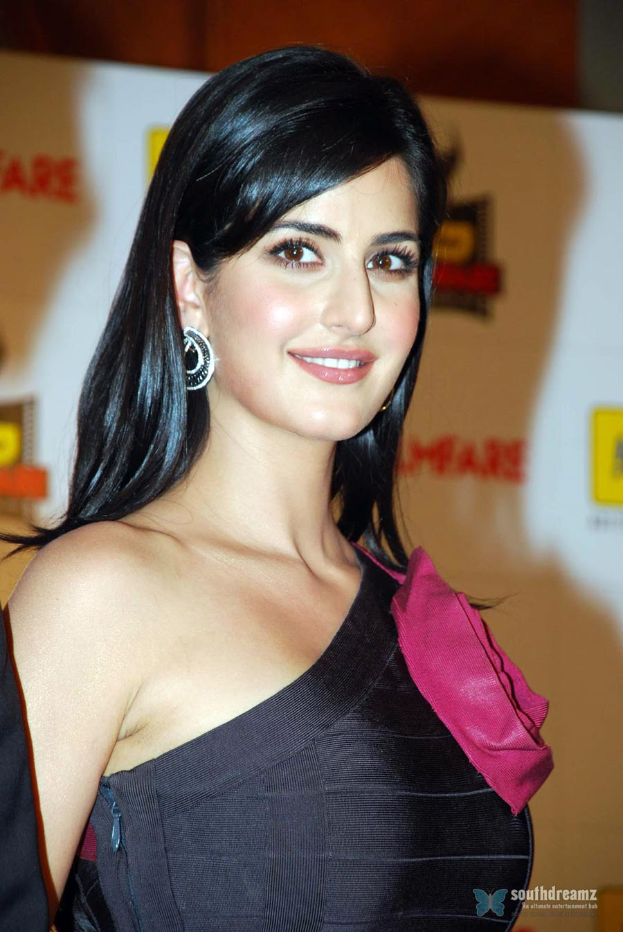 full hd bollywood actress katrina kaif wallpaper hot photos, full hd