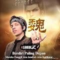 Lirik Lagu Atta Halilintar - Sang Jendral (OST. Samkok Z)