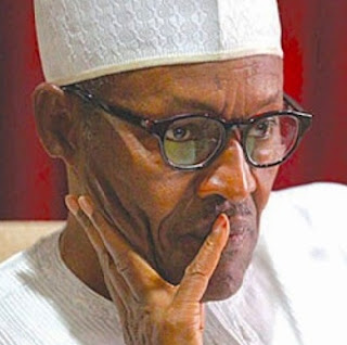 Presidency Shocked, Rattled As Abuja Court Throws Out Buhari's Application in Certificate Case