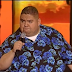 Movie Gabriel Iglesias: Hot and Fluffy (2007)