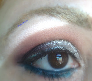 eye_makeup_look_snowy_forest
