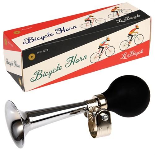 http://www.shabby-style.de/fahrrad-hupe