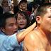 Vì sao ban lãnh đạo VN bằng mọi giá bảo vệ Formosa Hà Tĩnh?