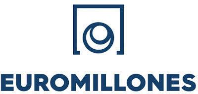 euromillones del martes 24 de abril de 2018