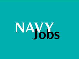 """Join Indian Navy : Multi Tasking Staff (Non-industrial) Group-""""C (Civilian Personnel) Posts 2018"""