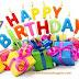 97 Contoh Ucapan Selamat Ulang Tahun Terbaik dalam Bahasa Inggris dan Terjemahannya