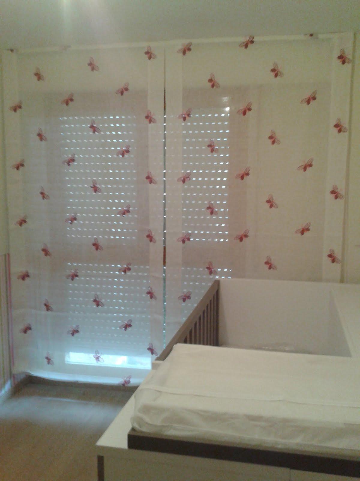 des murs enchant s peinture murale desmursenchantes pourdecorer les murs de la chambre et. Black Bedroom Furniture Sets. Home Design Ideas