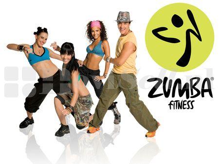 zumba sendiri diciptakan pada 1990 oleh seorang koreografer asal Kolombia; Alberto Perez - namanya.