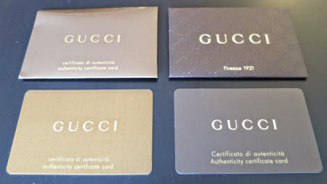 1a175a927fd However, not all of them come in the box. Some Gucci sunglasses come with a  black case made out of a cloth material comprising of the same things.