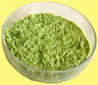 Sandwich ke saath Khane liye  5 Minute mein Tasty Green Chutney.