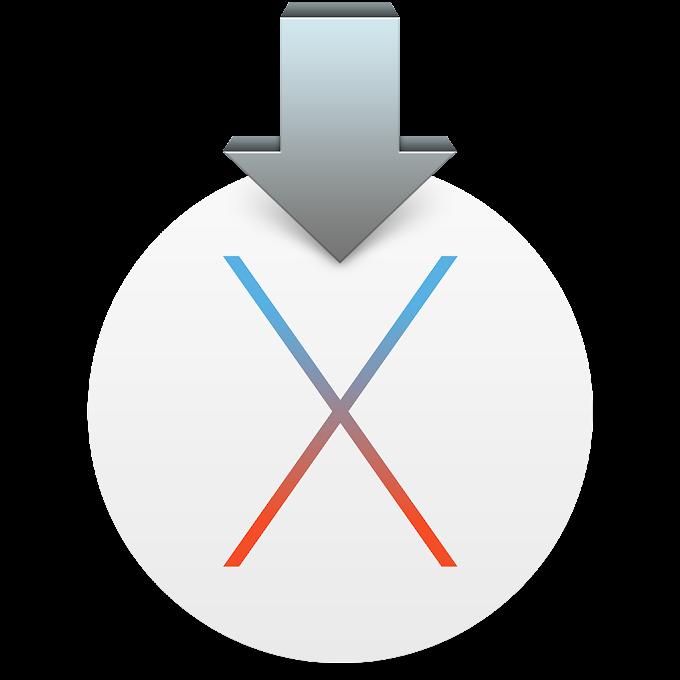 OS X Installer USB Tutorial