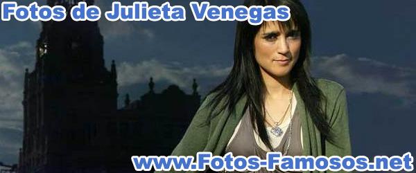 Fotos de Julieta Venegas