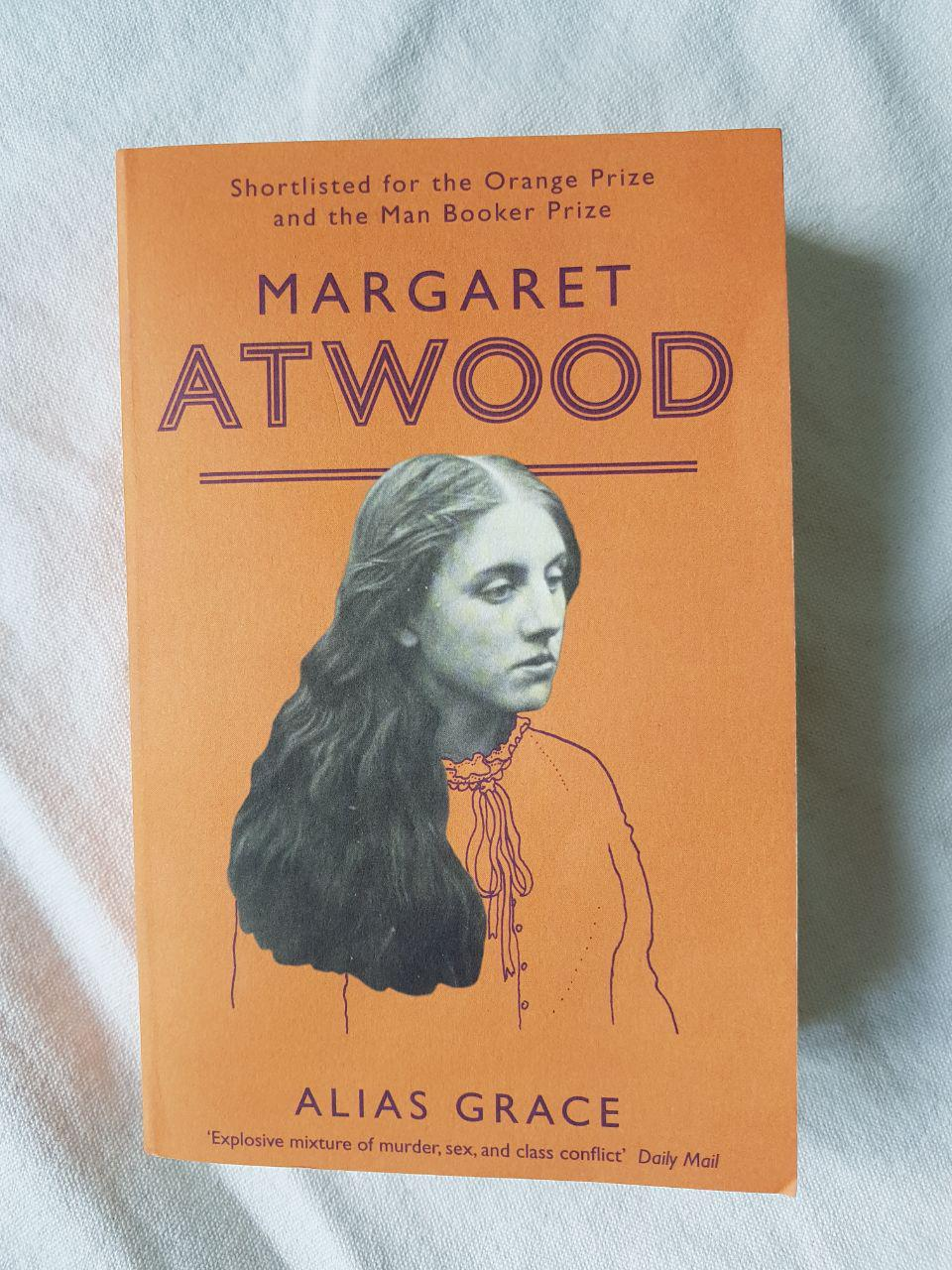 margaret atwood 2 essay Margaret atwood and the hierarchy of contempt1 peter watts start with a metaphor for literary respectability: a spectrum, ranging from sullen infrared up to.