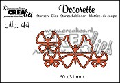 https://www.crealies.nl/detail/1738671/decorette-stans-no-44-vlinders.htm