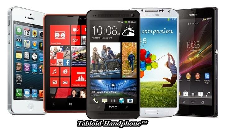 http://tabloid-handphone.blogspot.com/2014/09/harga-hp-smartphone-murah.html