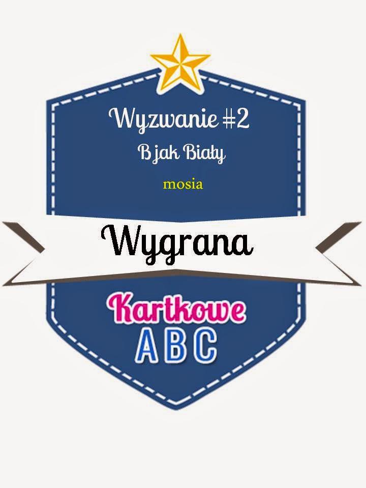 http://kartkoweabc.blogspot.com/2015/02/wyzwanie-2-b-jak-biay.html