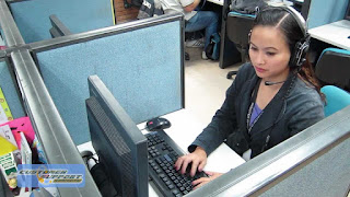 chat support, employment, homebase job, Philippines, telecommute, work