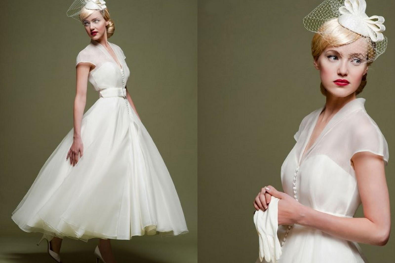 fashion les robes de mari e vintage chez alessparis polished polyglot