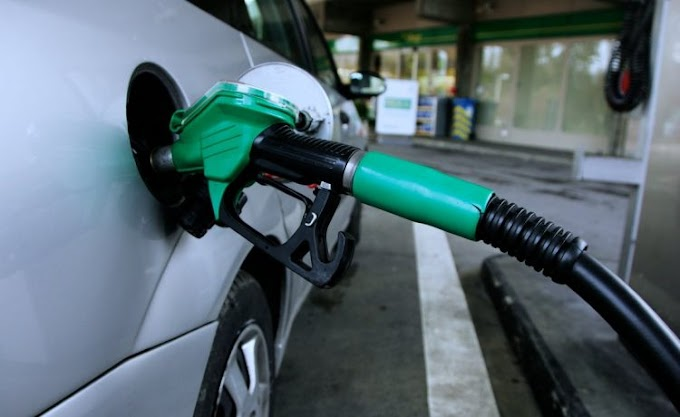 Avoid these behaviors to reduce the fuel consumption of your car!