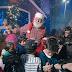 [News] Enel apresenta a magia do Natal com teatro, cinema e muita diversão