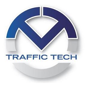 http://youthemploymentcentre.blogspot.com/p/traffic-tech-inc.html