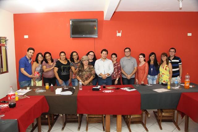 ONG Pelicano's já trabalha para realização do Prêmio Pelicano 2017