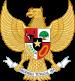 Pengumuman CPNS Badan Kepegawaian Negara  Pengumuman CPNS Badan Kepegawaian Negara (BKN) 2021