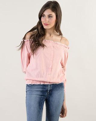 Online shopping at StalkBuyLove.com