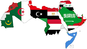 IPTV M3u Arabic Free iptv list 16-10-2019