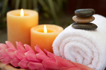 Guest Post Massage Therapy Amp Chronic Illness
