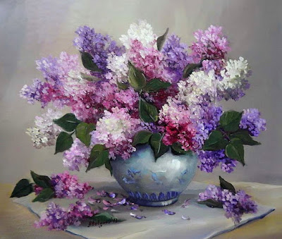 naturaleza-muerta-flores