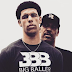 "Lonzo Ball divulga seu primeiro single oficial ""Mello Ball 1"" com Kenneth Paige; ouça"