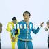VIDEO | Twanga pepeta - Povu