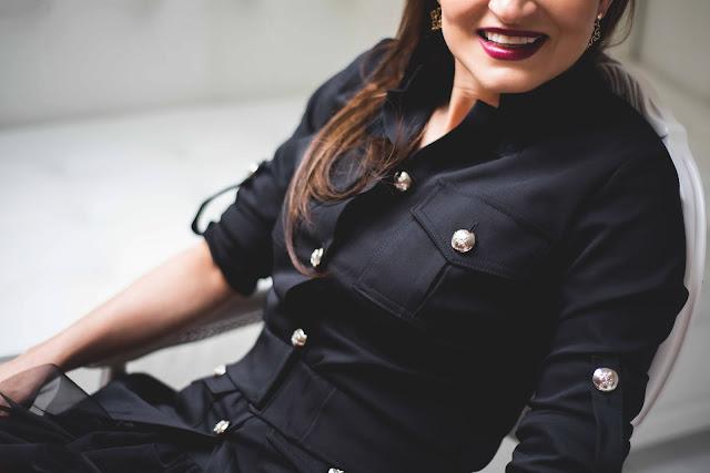 novamoda style, must have, letnia sukienka, sukienka, moda wiosna, letni must have, trandy, seksownie, casual style, trencz, czarna sukienka, czarna sexy sukienka,