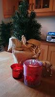 julpynt, blogg, livsstilsblogg, julblogg, matblogg, vardagsblogg, julpynta soffan, dekorera med barnens julpynt, barnens julpynt, hur ska man julpynta, inredningsblogg, blogg västragötaland, blogg göteborg, svensk blogg, svensk hemmafru, swedish housewife, pynta julgranen,