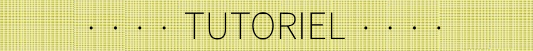 http://histoiredeyale.blogspot.fr/p/blog-page_29.html