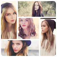 Photo-Collage-Editor-APK-v2.89-(Latest)-For-Android-Free-Download