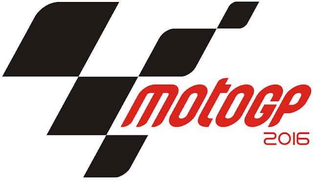 Daftar Peserta Pembalap MotoGP 2016