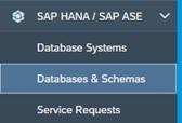 SAP HANA Tutorial and Material, SAP HANA Guides, SAP HANA Learning, SAP HANA Certifications, SAP HANA Study Materials